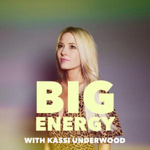 17. Jason Feifer: Big Entrepreneur Energy